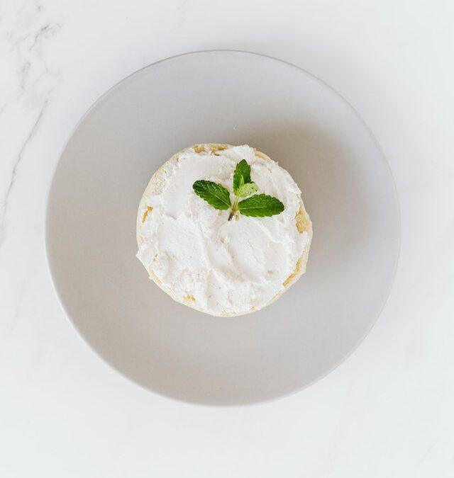 Liever naturel smeerkaas of ga je voor de pittige variant, smeerkaas sambal!